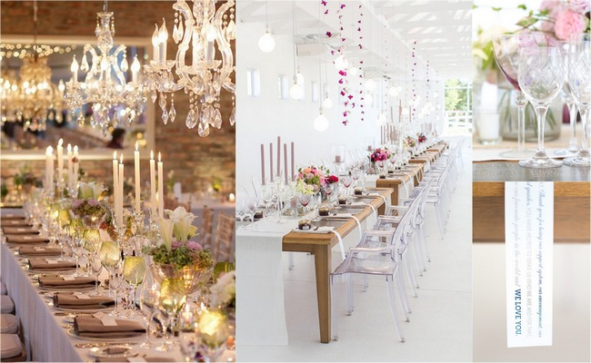 Wedding-Planners-Coordinators-Cape-Town-Agape-Wedding-Event-Design