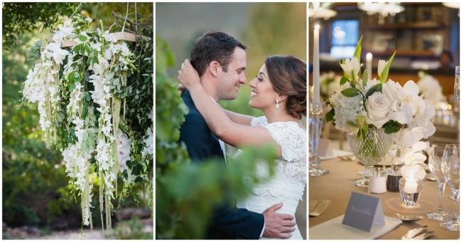 Flower-filled-Franschhoek-Wedding-in-White-1-650x340