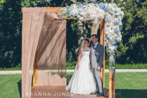 molenvliet-cape-town-wedding-shanna-jones-photography-janice-matthew-130